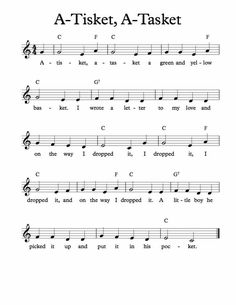 Maybe this time michael murphy piano sheet pdf