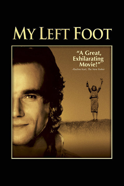 Christy brown my left foot book pdf