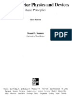 sedra smith microelectronic circuits 6th edition solution manual pdf