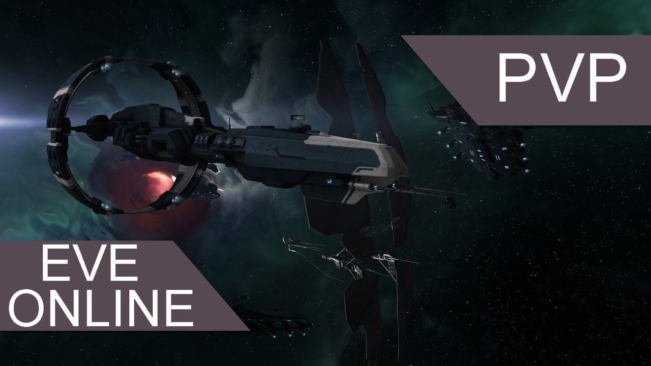 Eve online how to get a stratios
