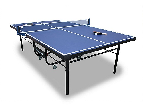 sportcraft air hockey table assembly instructions