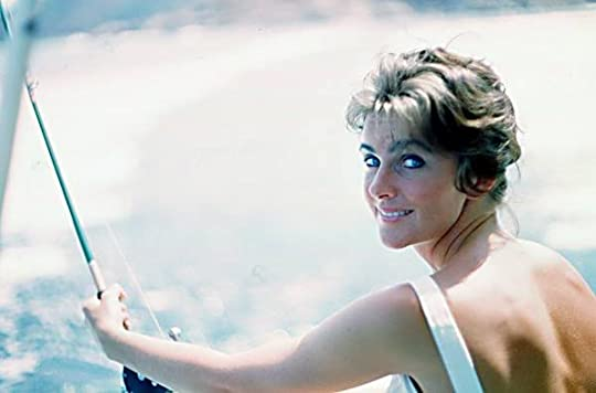 Lucia berlin a manual for cleaning woman